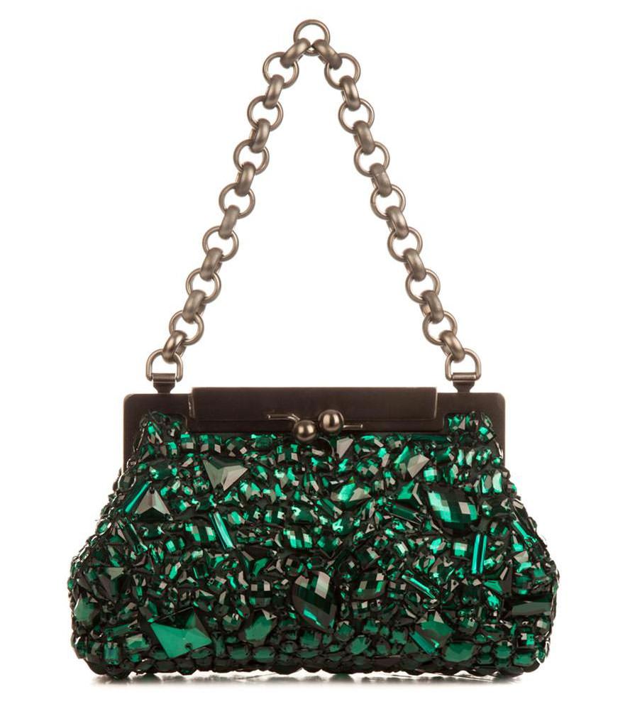 Dolce-&-Gabbana-Sara-Crystal-Clutch