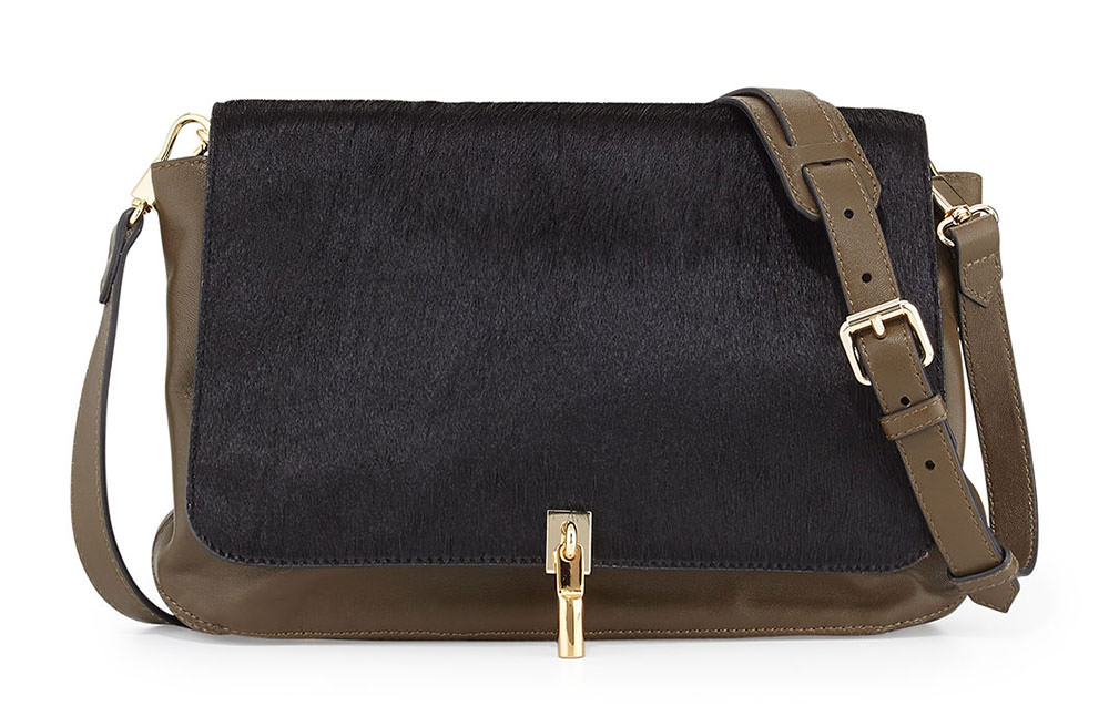 Elizabeth-and-James-Calf-Hair-Crossbody-Bag