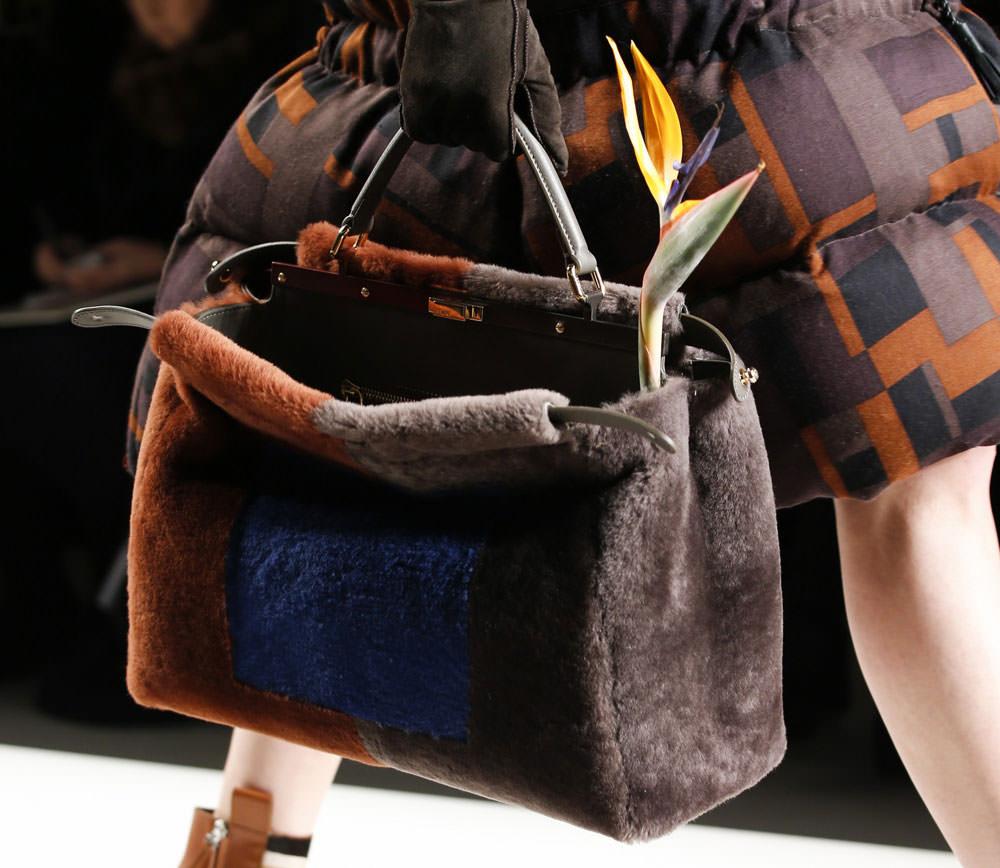 Fendi-Fall-2015-Bags-16