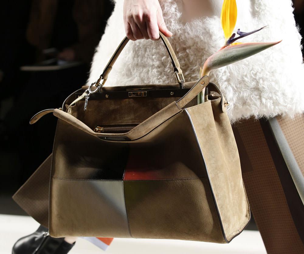 Fendi-Fall-2015-Bags-4
