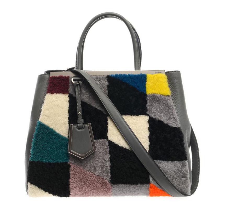 Fendi-Shearling-2Jours-bag