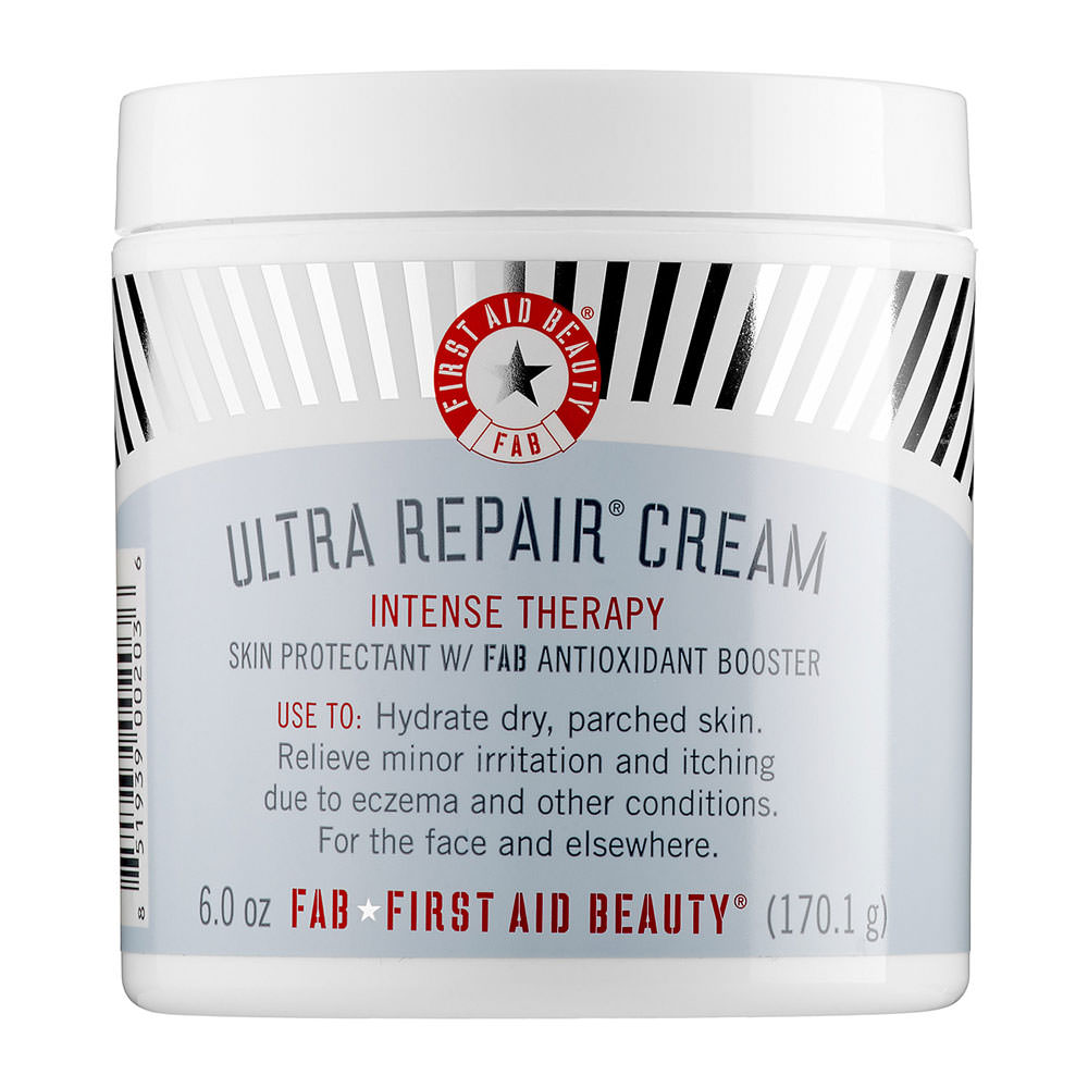 Firs-Aid-Beauty-Ultra-Repair-Cream