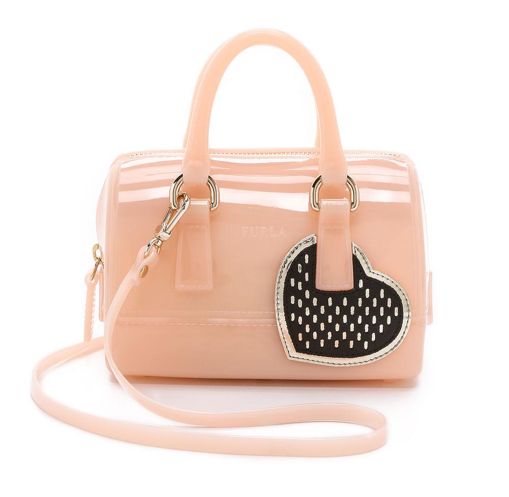 Furla-Heart-Print-Candy-Sweetie-Mini-Satchel