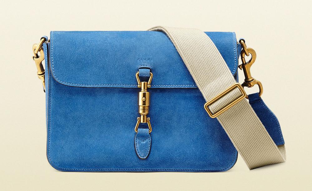 Gucci-Jackie-Soft-Suede-Shoulder-Bag