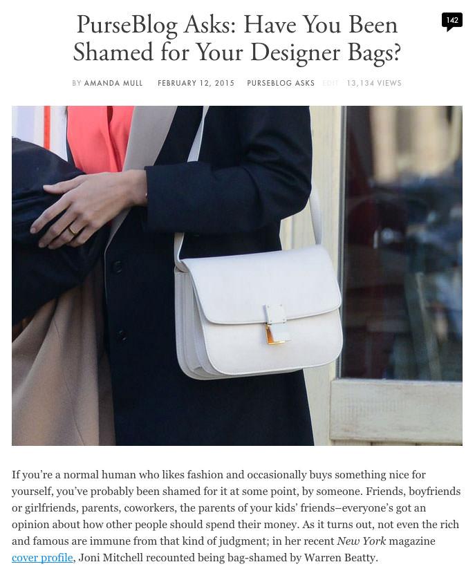Have-You-Ever-Been-Bag-Shamed