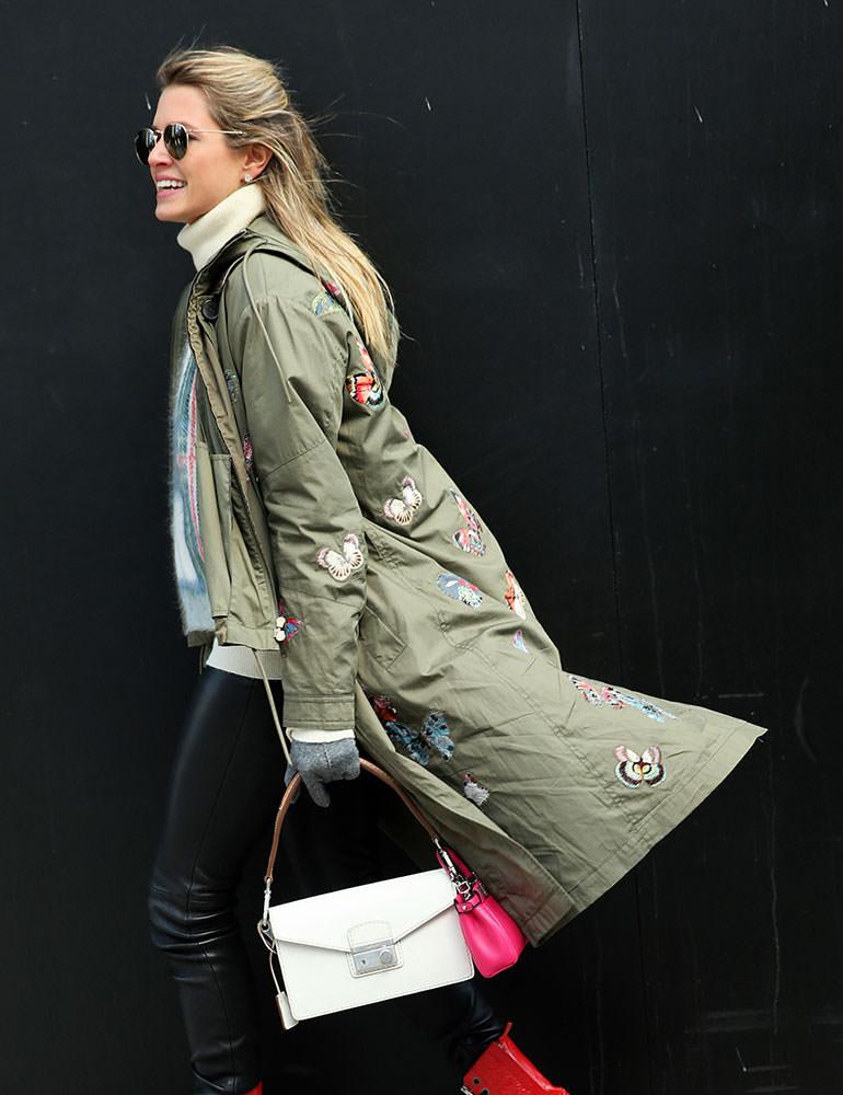 Helena-Bordon-Prada-Vachetta-Lock-Shoulder-Bag