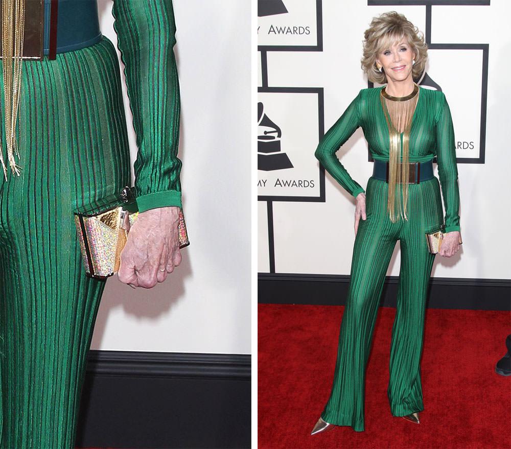 Jane-Fonda-Paula-Cademartori-Box-Clutch