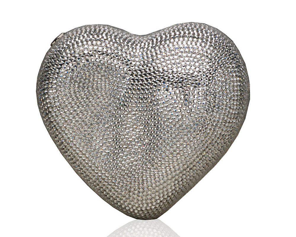 Judith-Leiber-Heart-Crystal-Bag