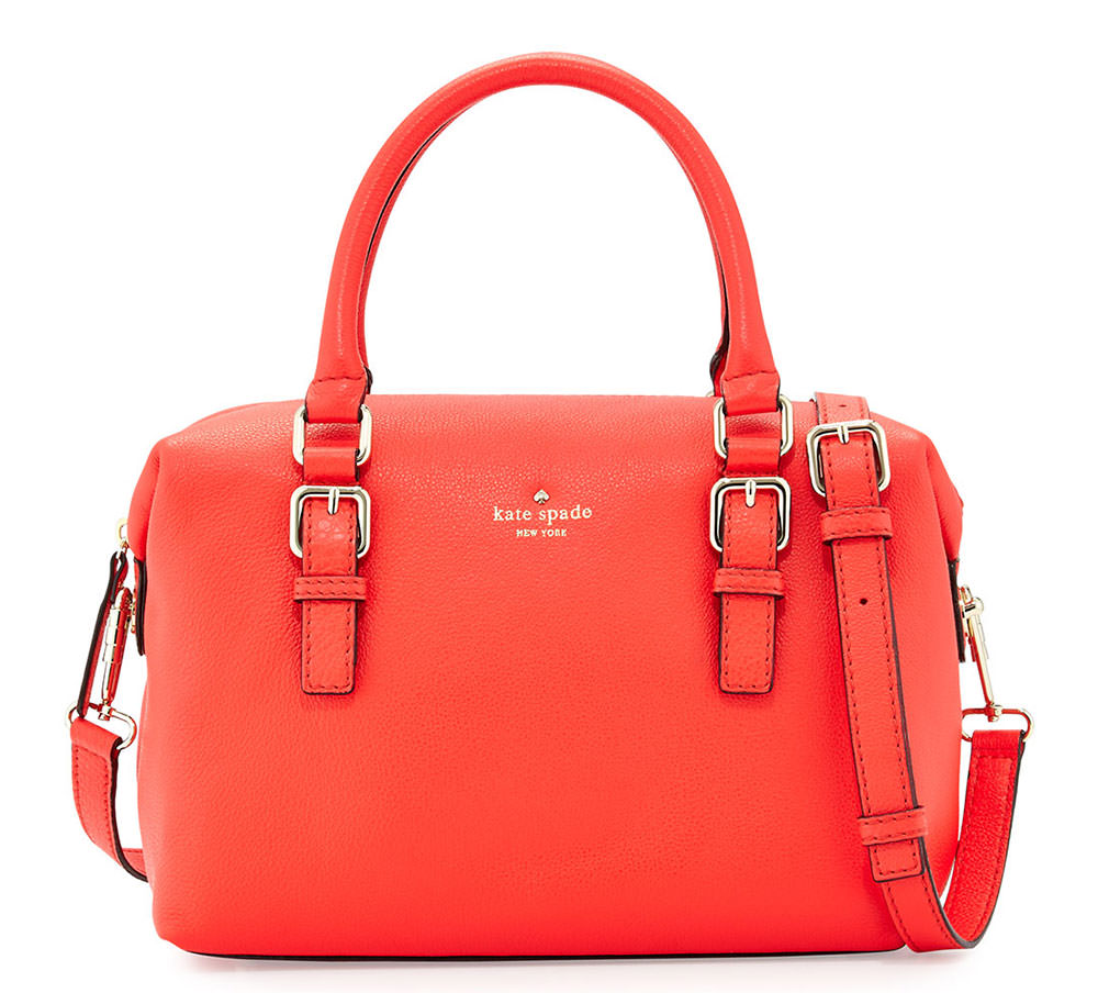 Kate-Spade-Cobble-Hill-Sami-Satchel