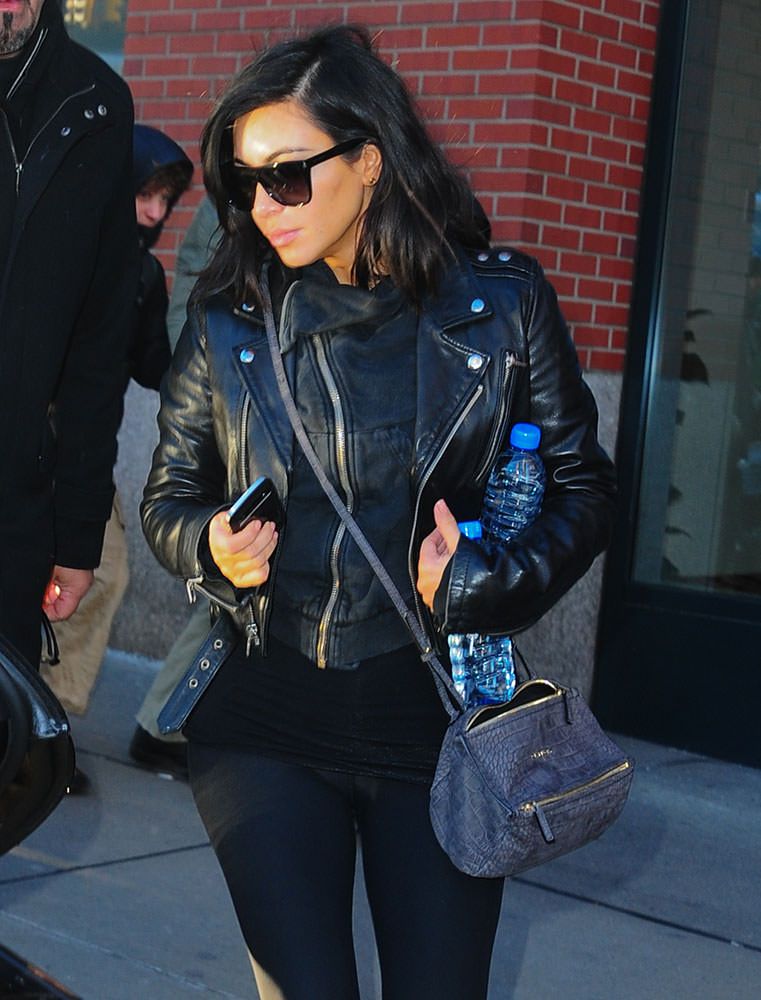 Kim-Kardashian-Givenchy-Pandora-Mini-Bag