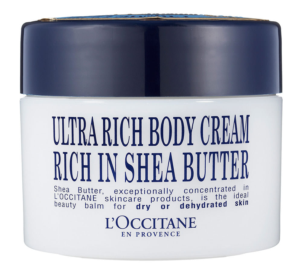 LOccitane-Ultra-Rich-Body-Cream