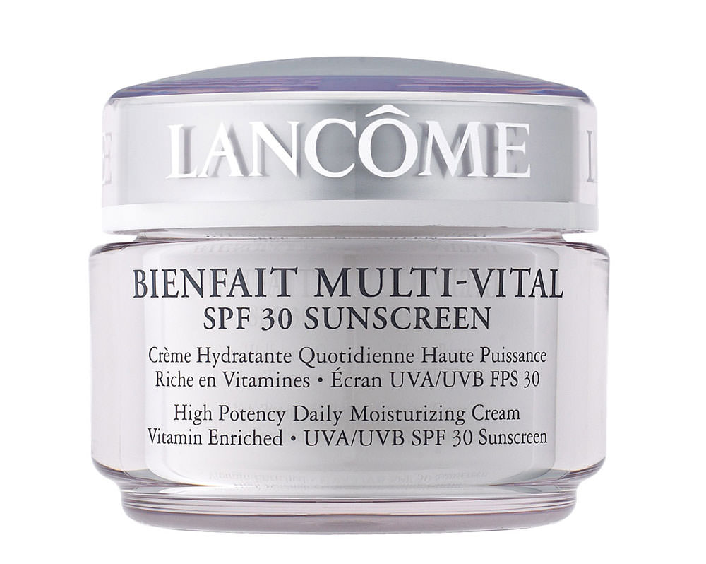Lancome-Bienfait-High-Potency-Day-Cream