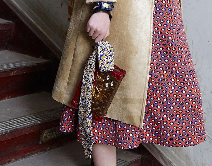 Louis-Vuitton-Pre-Fall-2015-Handbags-1