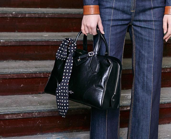 Louis-Vuitton-Pre-Fall-2015-Handbags-10
