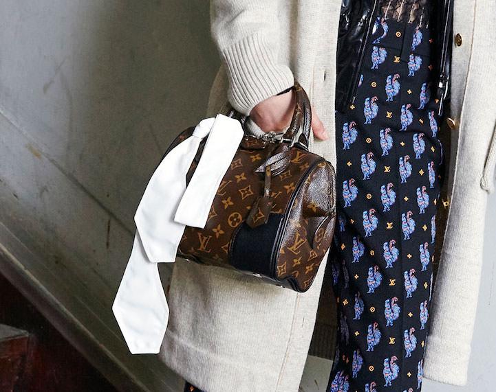 Louis-Vuitton-Pre-Fall-2015-Handbags-12