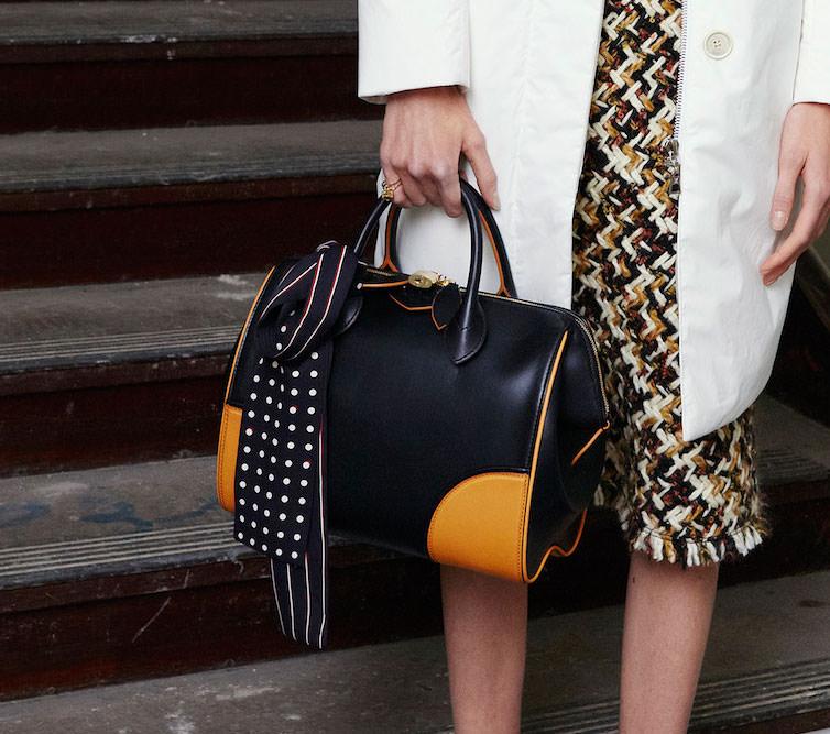 Louis-Vuitton-Pre-Fall-2015-Handbags-13