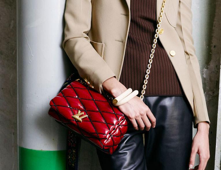 Louis-Vuitton-Pre-Fall-2015-Handbags-14