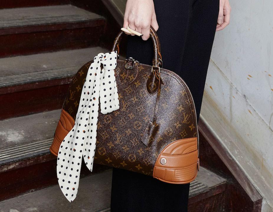 Louis-Vuitton-Pre-Fall-2015-Handbags-2