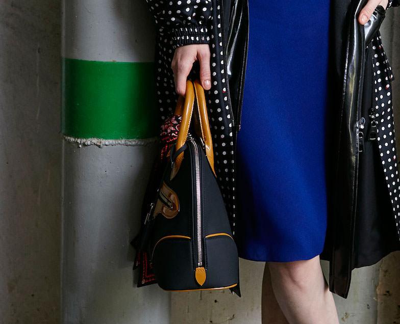 Louis-Vuitton-Pre-Fall-2015-Handbags-3