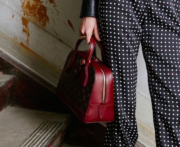 Louis-Vuitton-Pre-Fall-2015-Handbags-4