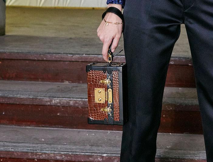 Louis-Vuitton-Pre-Fall-2015-Handbags-5
