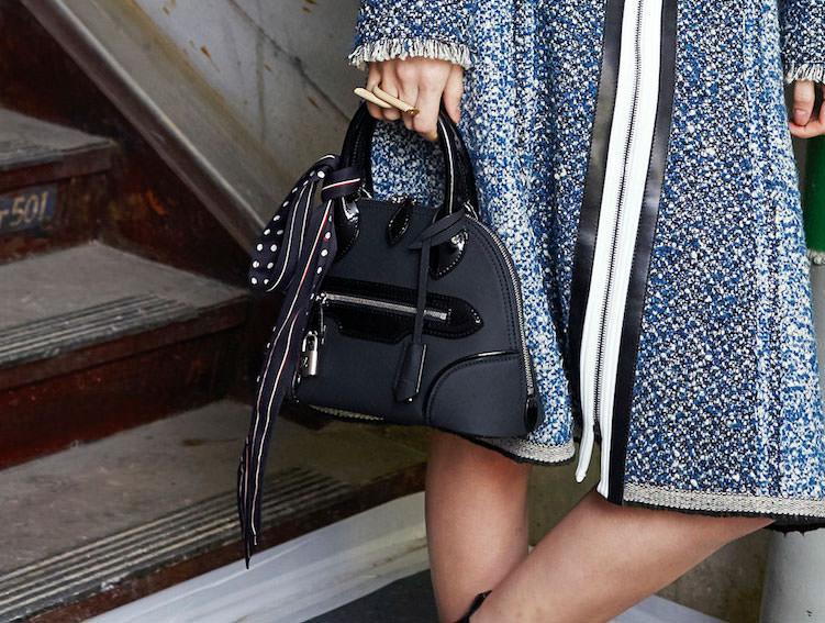 Louis-Vuitton-Pre-Fall-2015-Handbags-6