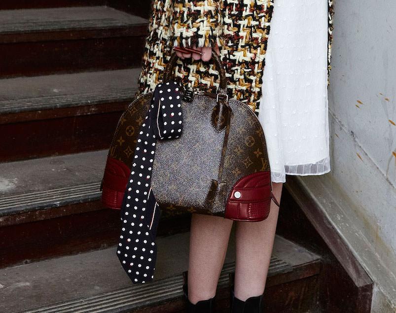 Louis-Vuitton-Pre-Fall-2015-Handbags-7