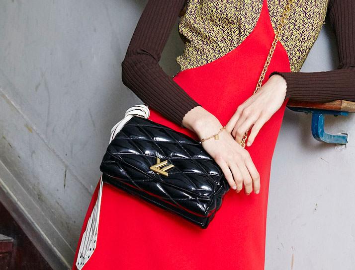 Louis-Vuitton-Pre-Fall-2015-Handbags-8