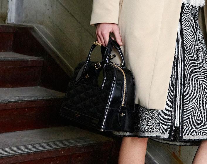 Louis-Vuitton-Pre-Fall-2015-Handbags-9