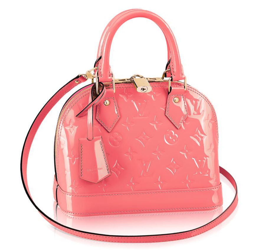 Louis-Vuitton-Vernis-Alma-BB-Bag