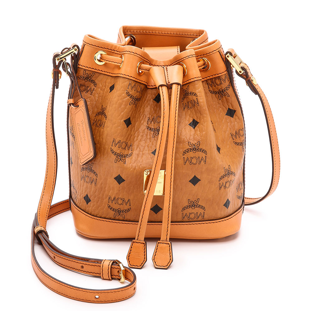 MCM-Mini-Drawstring-Bag