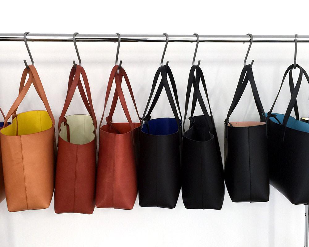 Mansur-Gavriel-Fall-2015-Handbags-1