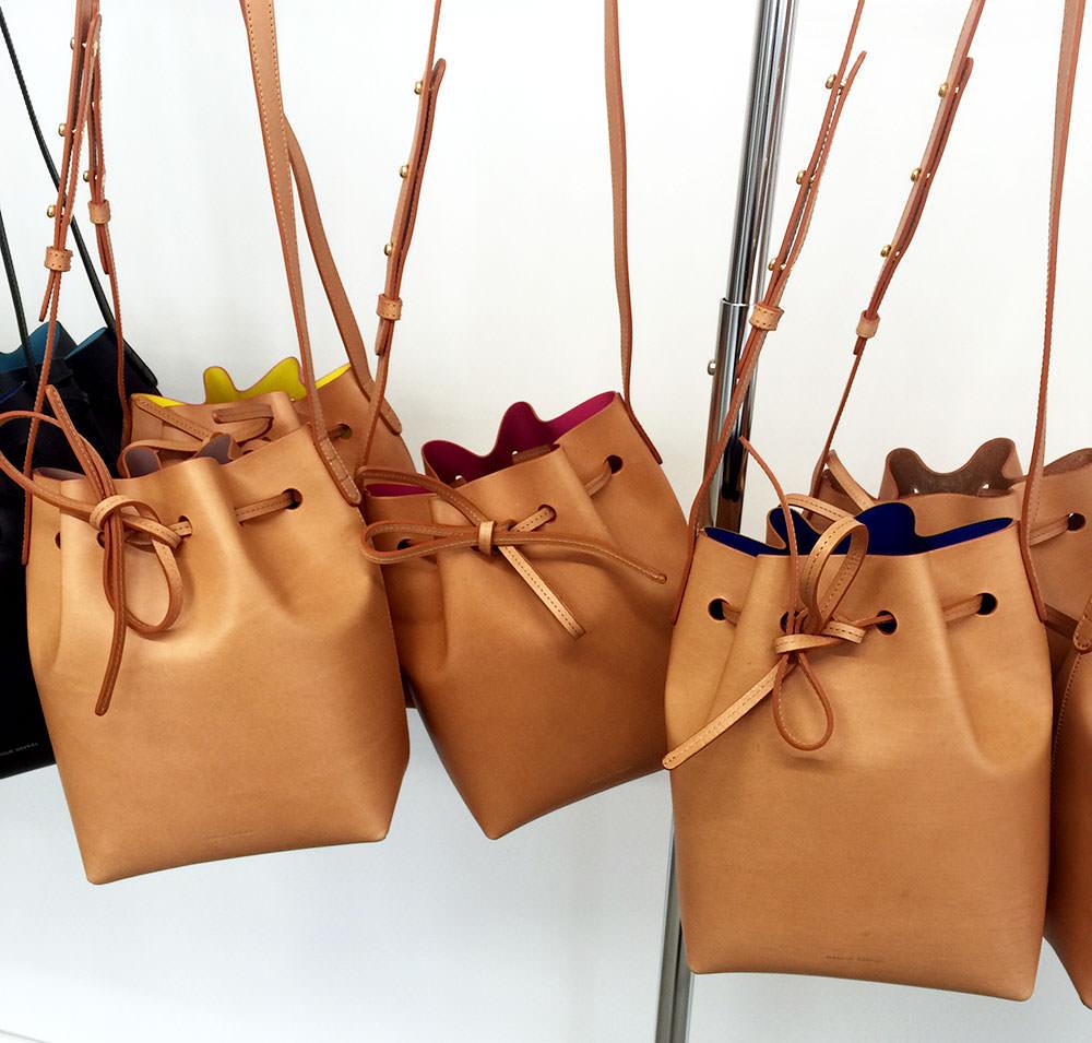 Mansur-Gavriel-Fall-2015-Handbags-10