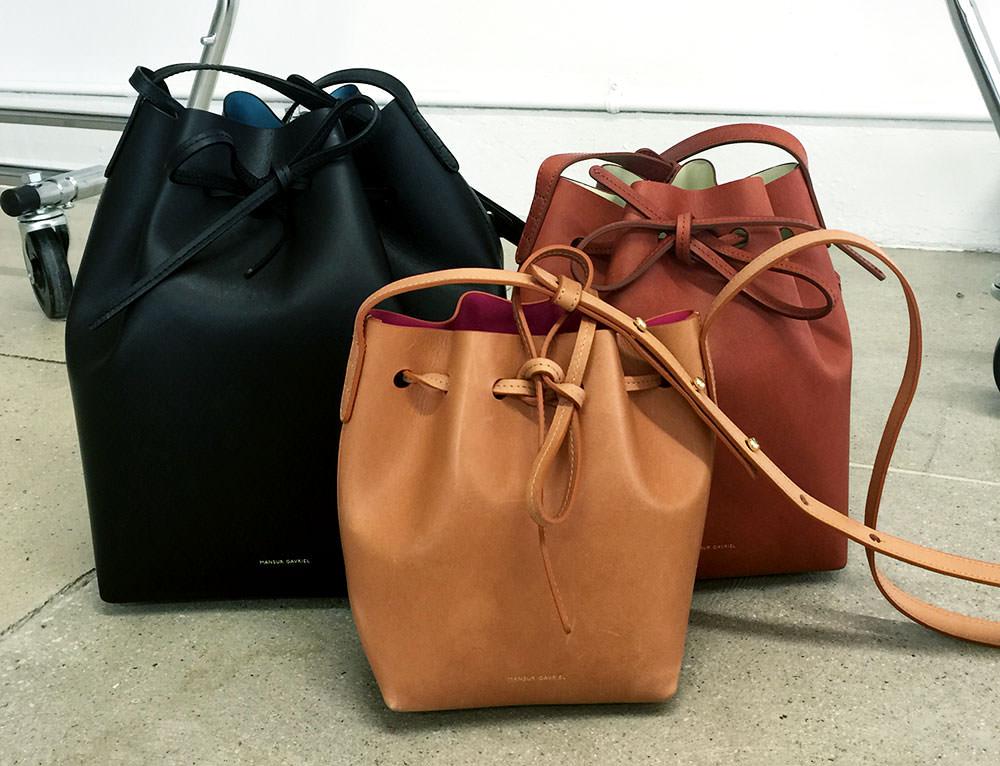 Mansur-Gavriel-Fall-2015-Handbags-12