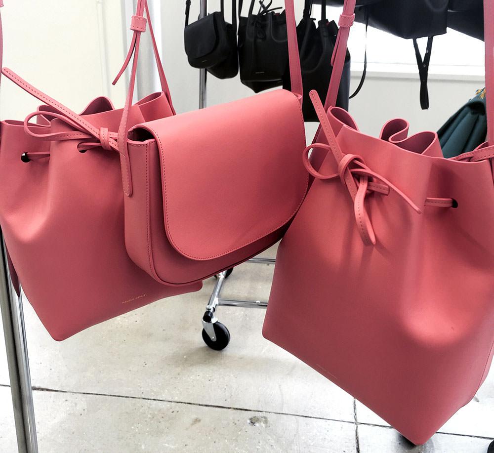 Mansur-Gavriel-Fall-2015-Handbags-3