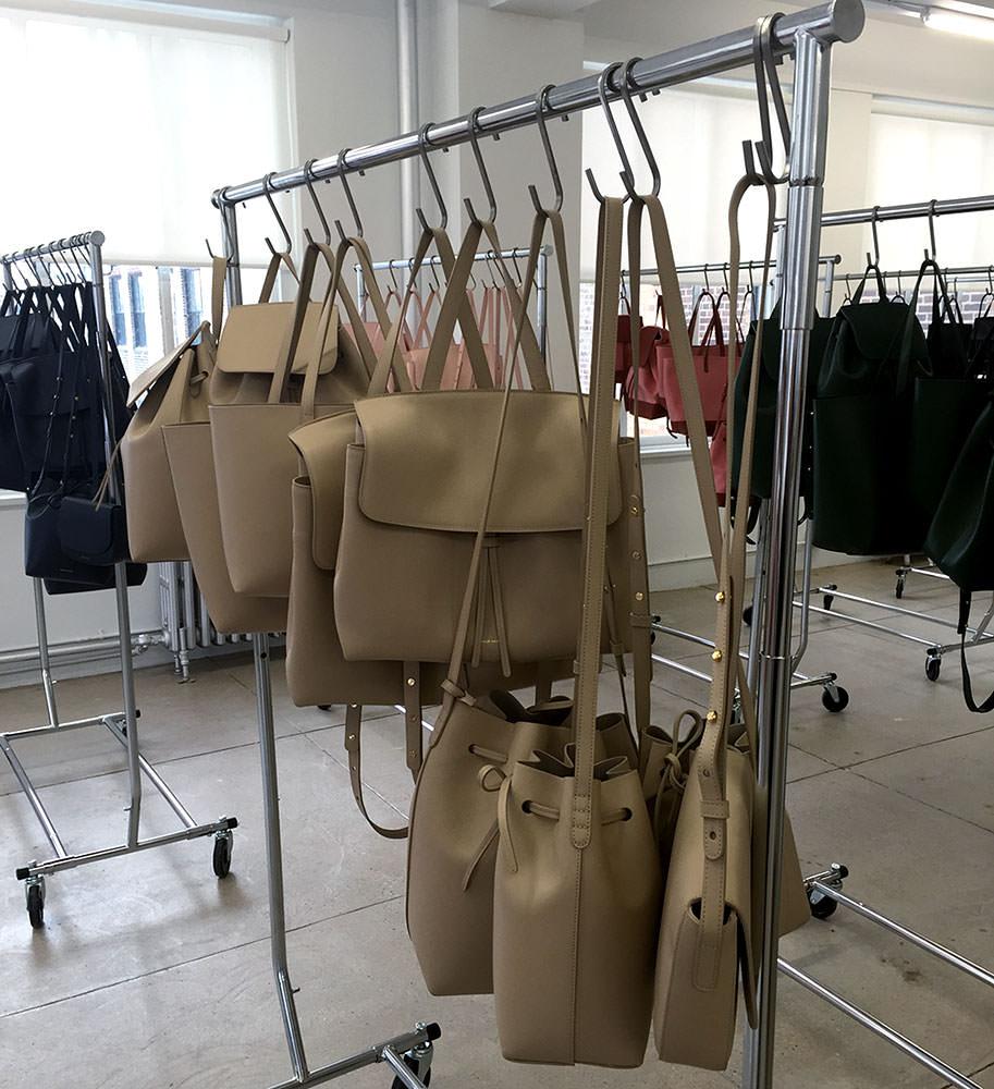 Mansur-Gavriel-Fall-2015-Handbags-5
