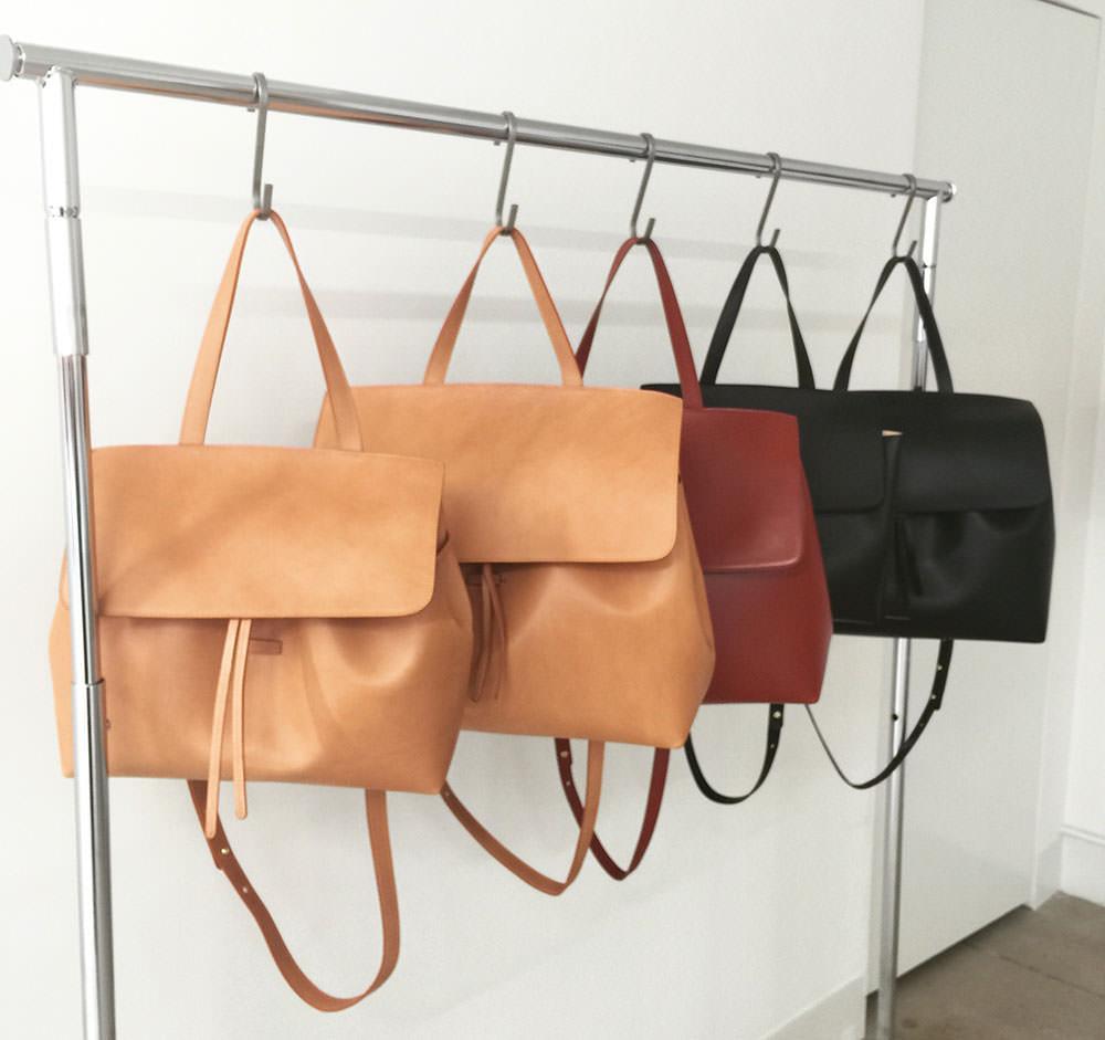 Mansur-Gavriel-Fall-2015-Handbags-6