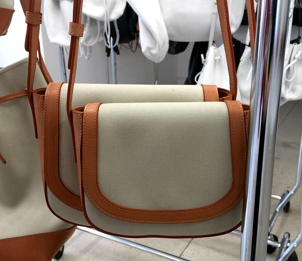 Mansur-Gavriel-Fall-2015-Handbags-7