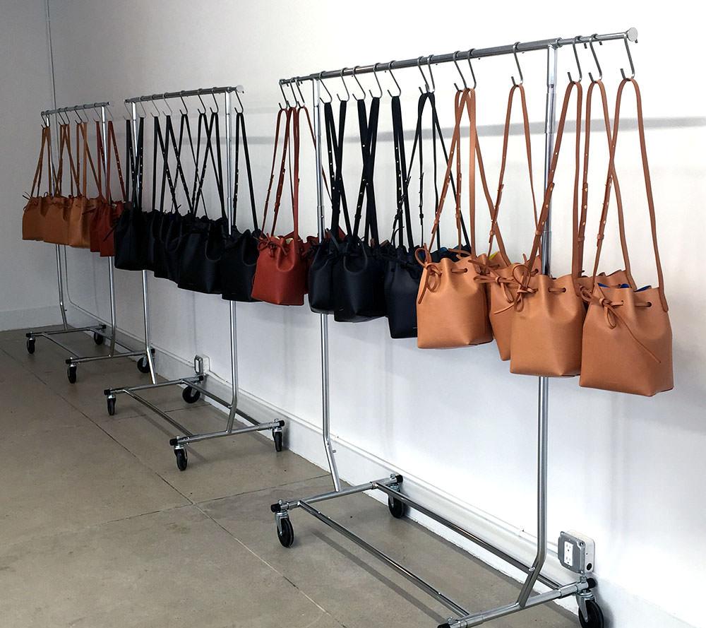 Mansur-Gavriel-Fall-2015-Handbags-9