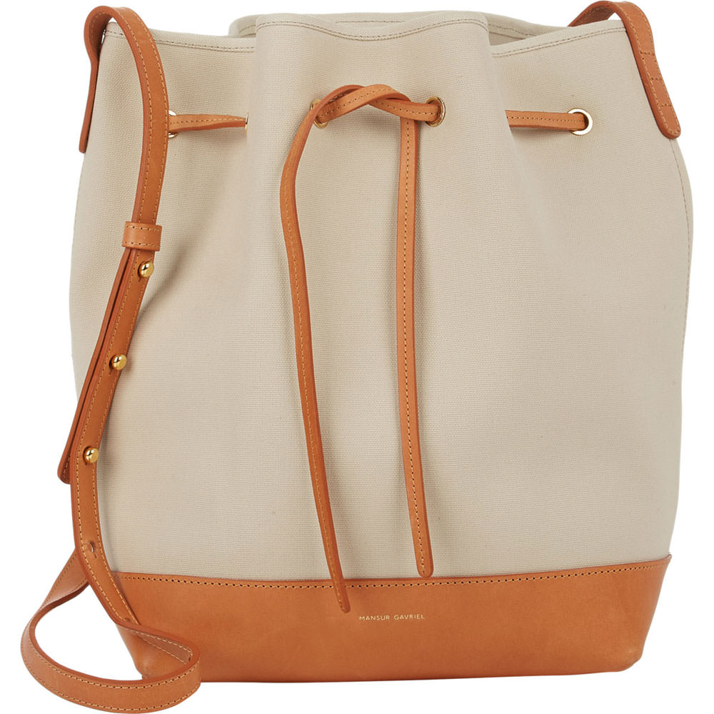 Mansur-Gavriel-Large-Canvas-Bucket-Bag