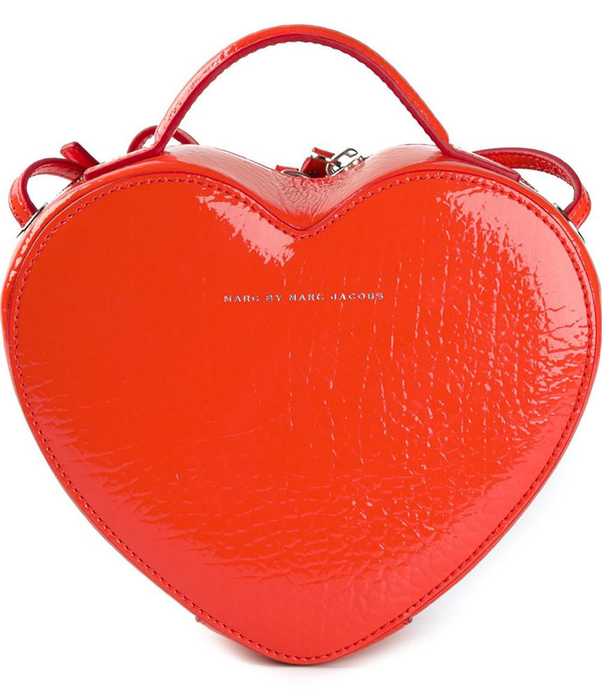 Marc-by-Marc-Jacobs-Heart-to-Heart-Crossbody-Bag