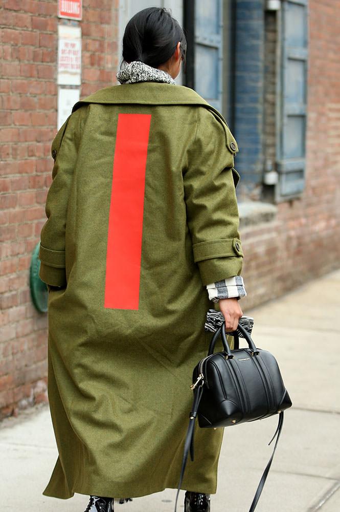 Margaret-Zhang-Givenchy-Lucrezia-bag
