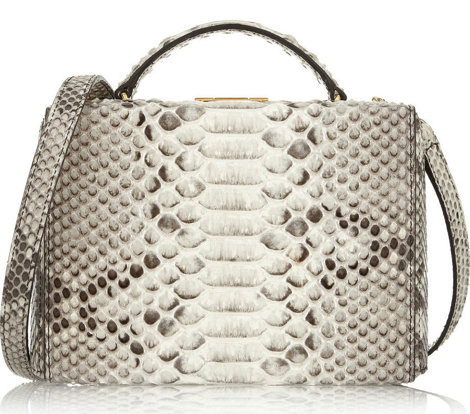 Mark-Cross-Grace-Python-Bag