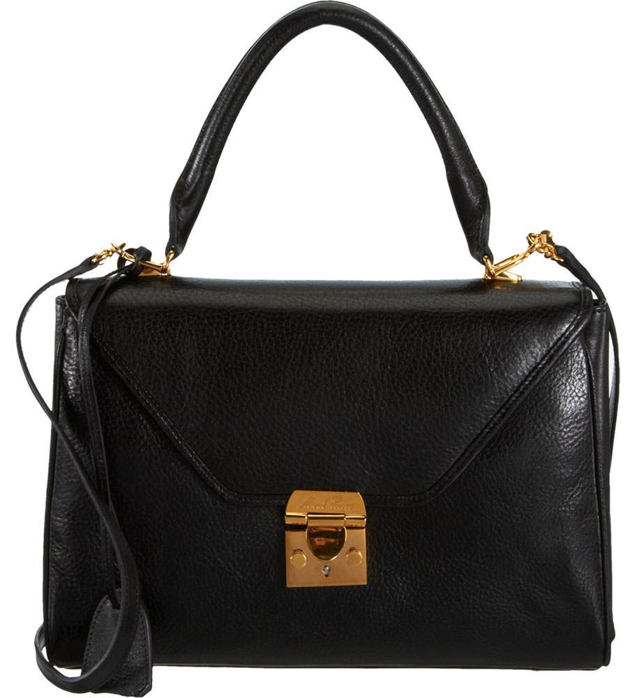 Mark-Cross-Mini-Scottie-Crossbody-Bag