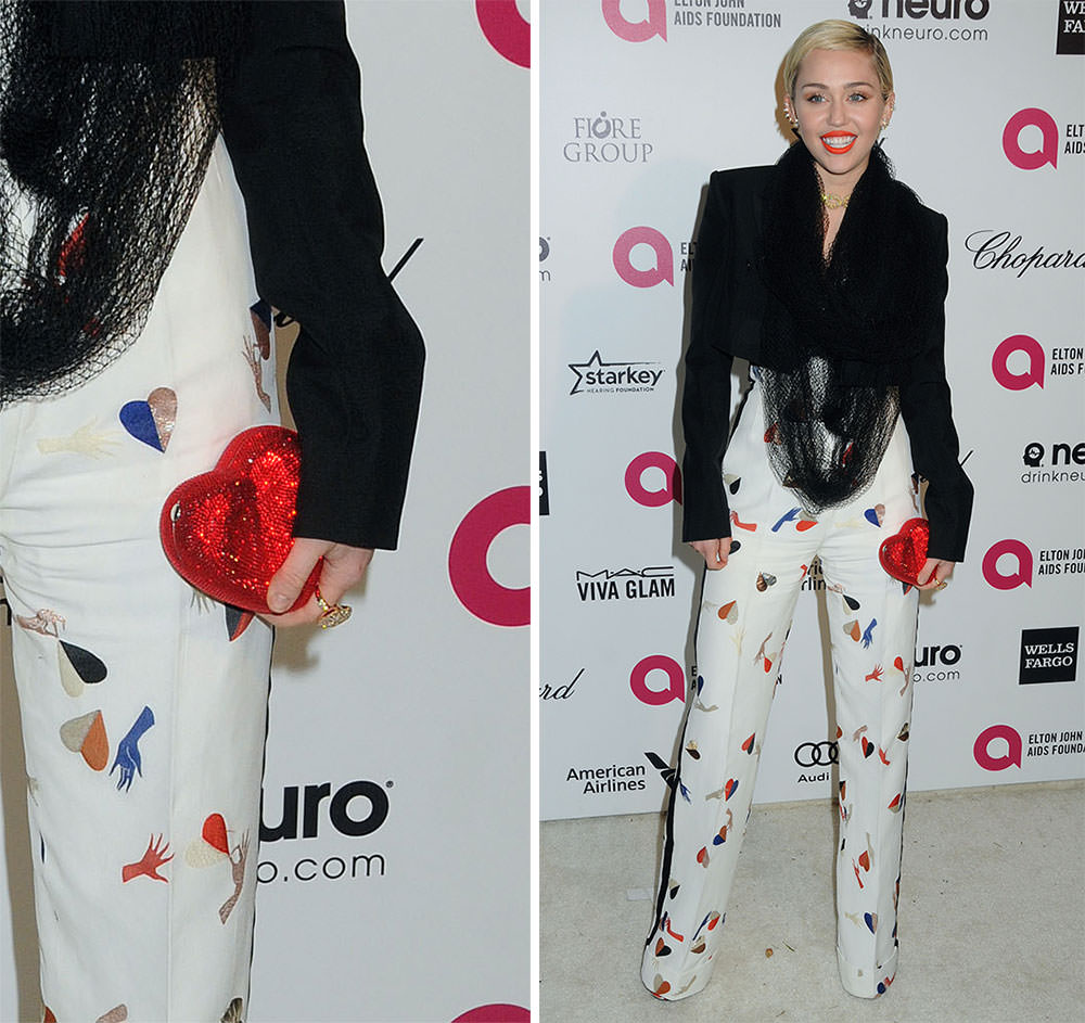 Miley-Cyrus-Judith-Leiber-Crystal-Heart-Clutch