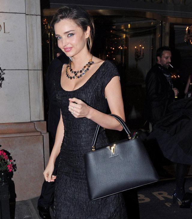 Miranda-Kerr-Louis-Vuitton-Capucines-Bag