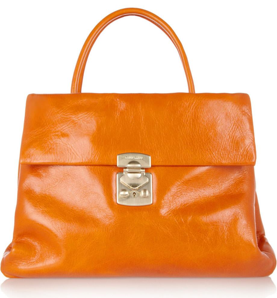 Miu-Miu-Cracked-Leather-Satchel