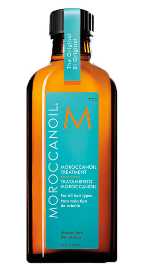Moriccanoil-Oil-Treatment