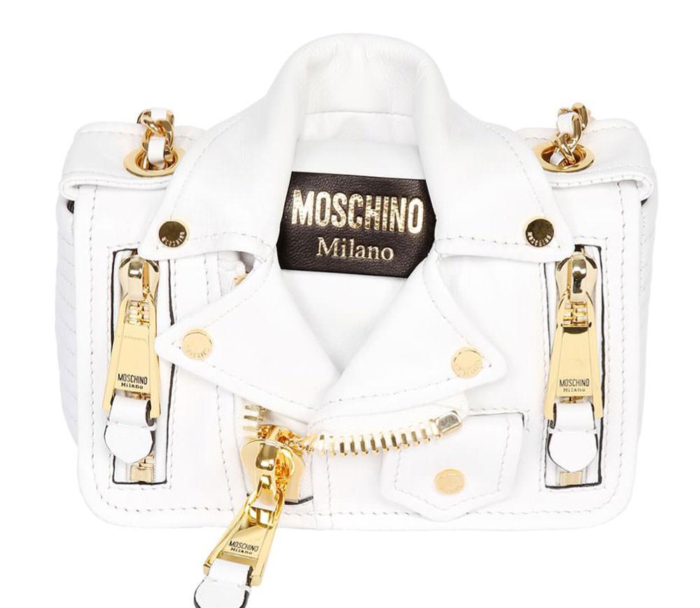 Moschino-Moto-Jacket-Mini-Bag