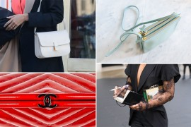 In Case You Missed It: The Five Posts PurseBlog Readers Loved the Most in February 2015